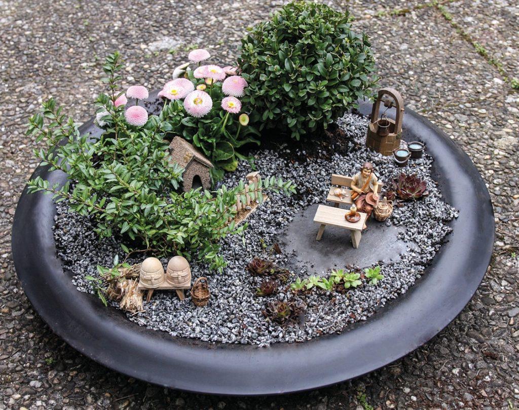 Minigarten12-min