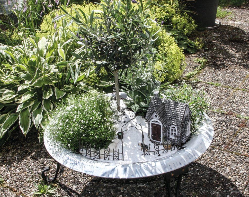 Minigarten2-min